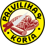 Palviliha Oy